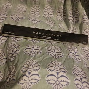 Marc Jacobs 12hr Waterproof Eyeliner *Introvert*